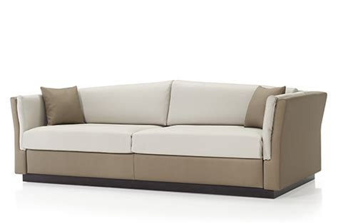 sofa becomes bunk bed osiris by ecus the sofa that becomes a bunk bed