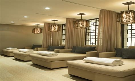 day spa room decorating ideas spa room decor spacious