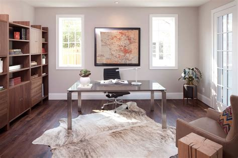 wall unit desk home office contemporary with artwork built wall unit desk kids contemporary with baseboards built in