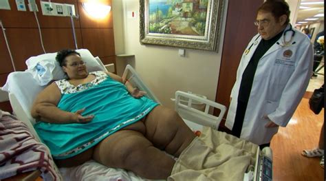 600 lb life milla update milla s journey in photos my 600 lb life tlc
