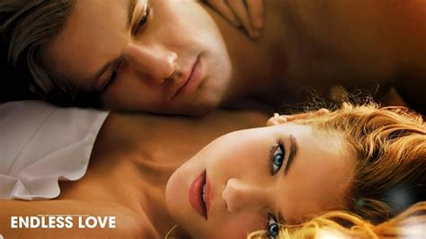 what film is my endless love from endless love soundtrack list complete list of songs