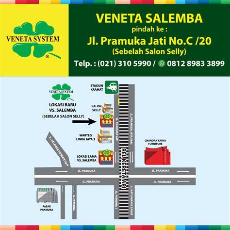 Tinta Printer Canon Veneta veneta indonesia relokasi veneta system pusat isi ulang tinta printer salemba jakarta pusat
