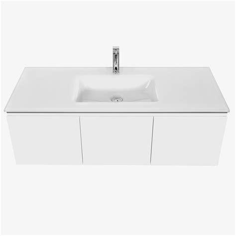 bunnings bathroom sinks vanity cabinets bunnings 100 750mm vanity unit 900mm