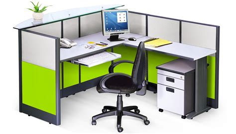 partition office furniture office partition singapore quality office workstation