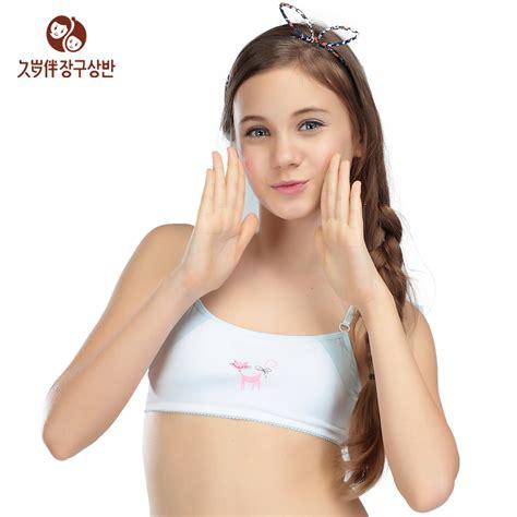 fourteen year old girls bra 14 year old girl 13 girls 15 bra 12 development period