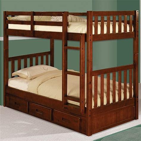 Hak Ranjang Engsel Bed Hinges 4 Set 8 Pcs 17 best images about simple but bunk beds on built in bunks custom bunk beds