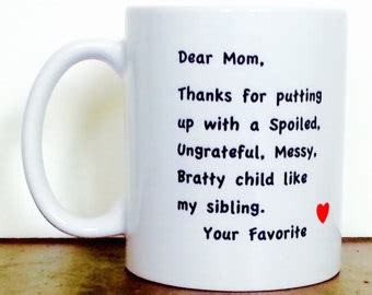 good presents for mom mothers day gift gifts for mom mom gifts coffee mug for