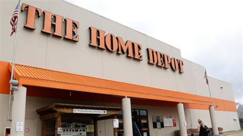 home depot reveals how bad its security breach really was