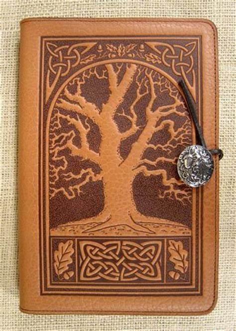 celtic design leather journal 237 best journals images on pinterest writing help