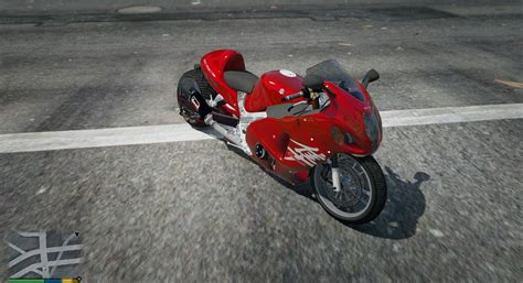 download game gta mod drag bike indonesia suzuki hyabusa drag bike gta5 mods com