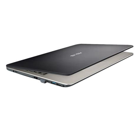Asus Vivobook Max X441na Bx401 Windows 10 Pro Office Pro Plus 2016 asus vivobook max x441na laptops asus m 233 xico