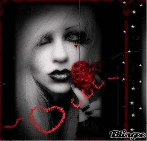fotos animadas la luz de amor gotico para compartir fotos animadas amor gotico para compartir 83253371
