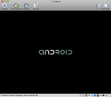 splash screen android android logo splash screen imthiaz