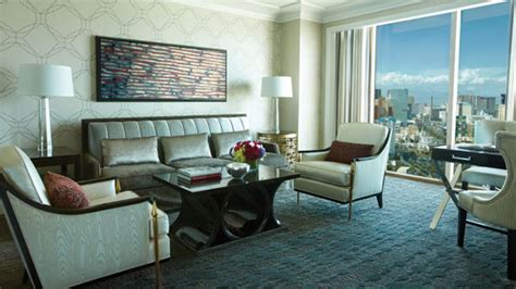 one bedroom suites in las vegas four seasons hotel las vegas hotels las vegas direct