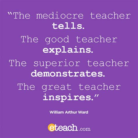 Best Of The Mediocre 2 by Eteach On Quot The Mediocre Tells The