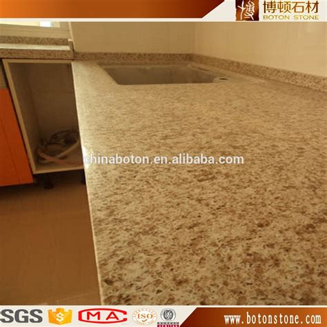 Countertop Wholesale by Wholesale Solid Surface Countertop Material Italian White