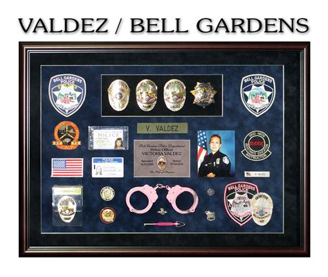 Bell Gardens Department by City Of Bell Gardens Department Fasci Garden