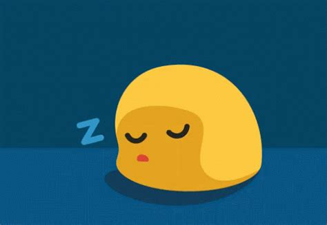 emoji film zzz goodnight emoji gifs tenor
