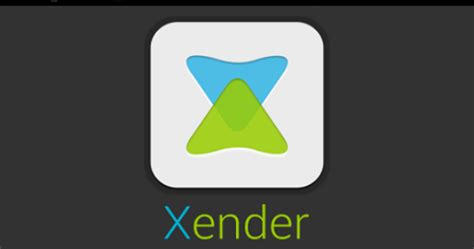 free xender for pc download xender for pc for windows xender apk xender download for pc free app for android