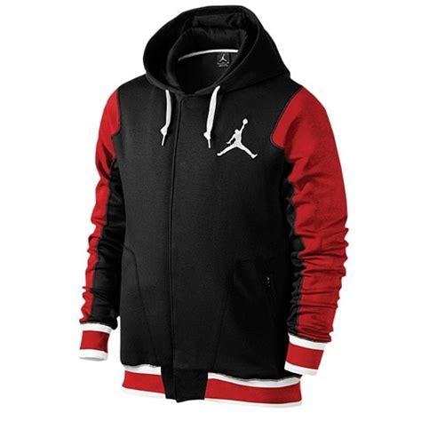 Hoodie Jaket Armour Basketball Basket Sweater Warung Kaos 3 the varsity hoodie 2 0 s basketball clothing new slate grey white