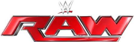 critiquing raw and smackdown s new logos cageside seats