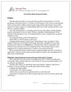cover letter sle for submitting manuscript book submissions sastrugi press llc