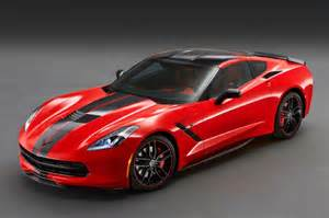 2015 chevrolet corvette stingray pacific coupe photo