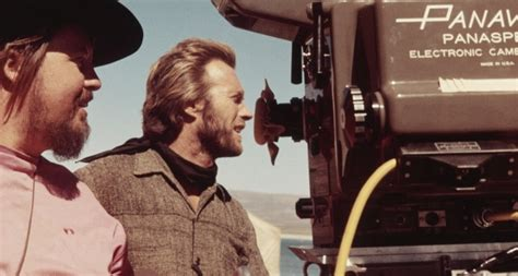 high plains drifter titanic high plains drifter one of the most underrated westerns ever