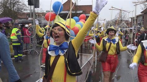 wann ist weiberfasching das wetter zum karneval 2018 2018 news wetter24 de