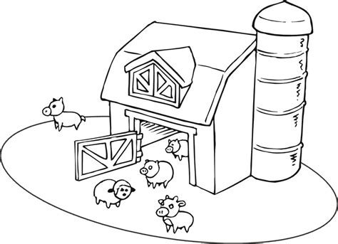 toy coloring pages children s best activities
