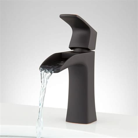 bathroom sink fixtures faucets best 25 bathroom sink faucets ideas on sink