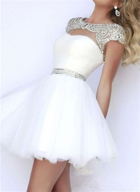 1000 Ideas About Spring Formal Dresses On Pinterest Dream It Wear It Mid Length Sleeve Skater Dress Grey