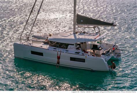 40 ft catamaran for sale uk lagoon catamaran sale rental catamaran and luxurious