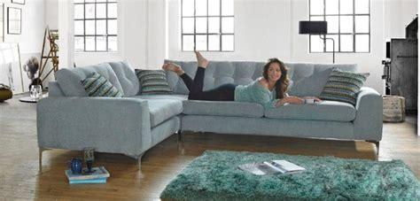 sofas rinconeros grandes sof 225 s rinconeros