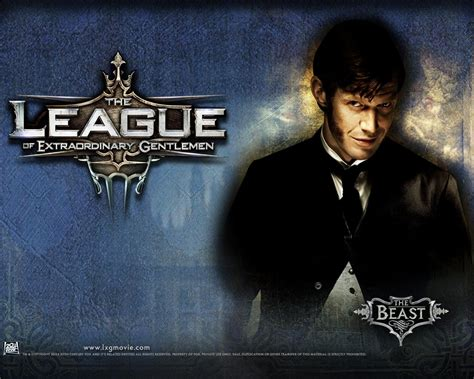 the league of extraordinary the league of extraordinary gentlemen movies wallpaper 6394789 fanpop