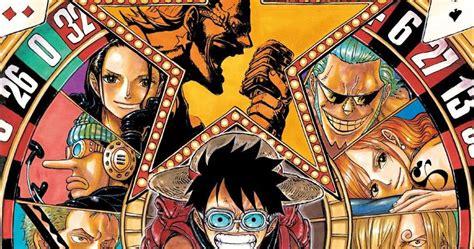 film anime one piece sub indo download one piece movie 13 gold subtitle indonesia