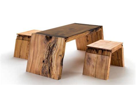 broken furniture broken spectacular furniture made of cracked wood