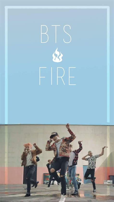 bts album wallpaper bts fire wallpaper btsxwallpapers lockscreens