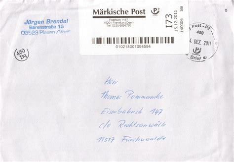 Schweiz Brief Preis briefumschlag zu h 228 nden