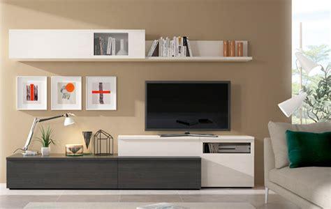 muebles de salon comprar comedor moderno  actual