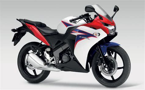Selimut Motor Sport 250cc 2 Cbr 125 Cxrider