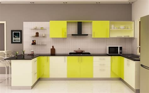 lime green coloured vinyl for kitchen cabinets doors inc beige marble wall panel for shower stall with subway tiled