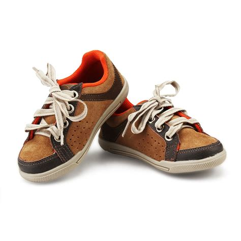 buy bibi casual shoes for boys073 india at kraftly