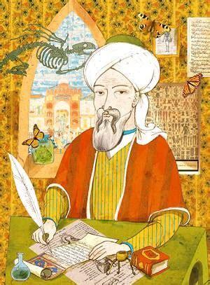 the biography of ibnu sina ibn sina biography