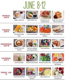 best 25 toddler meal plans ideas only on baby meals toddler menu and toddler food