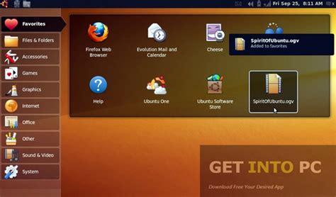 ubuntu full version download free ubuntu 10 04 free download