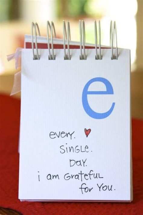 salidas san valentin las cartas por san valentin siempre son la mejor salida
