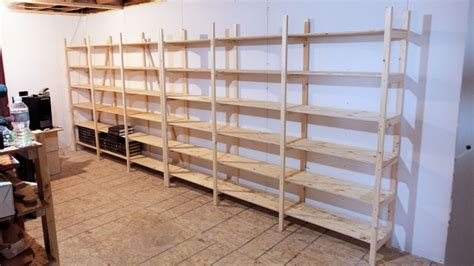 Shelving Units For Sale Shelves Marvellous Shelf Storage Unit Shelves Storage