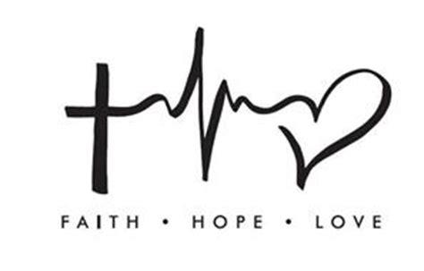 love tattoo foundation faith hope love trademark of tim tebow foundation serial