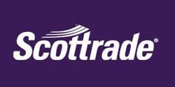 scottrade pattern day trader penalty stock trading resources and tools for new and beginner